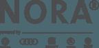 Program NORA